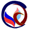 R&D Consultancy logo