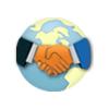 Pal Infocom Technologies Pvt Ltd logo
