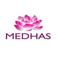 Medhas Consultancy logo