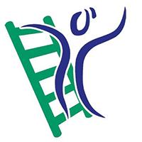 R.s Consultant logo