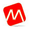 Miracle HR Solution Pvt. Ltd. logo