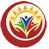 Noble Job logo