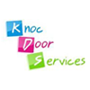 Knoc Door Servicess Hr Solution logo