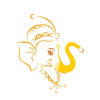 Shree Morya Consulting logo