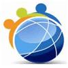 Speedze Training & Placement Services logo