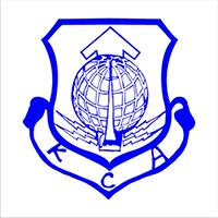 Kalinga Guard & Facility Logo