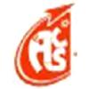 Atharv Consultants Logo