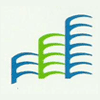 Impression Infracon Pvt Ltd logo