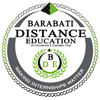 Barabati Distance Education & Charitable Trust logo