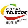 Coral Telecom Ltd logo