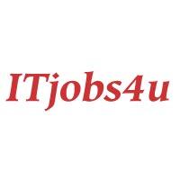 ITJobs4U logo