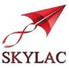 Skylac logo