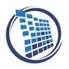 Smart Business & IT Solutions logo