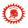 Indian Barcode Corporation logo