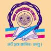 Shri Sahajanand School logo