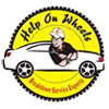 Help On Wheels Pvt Ltd logo
