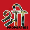 Shree Properties logo