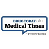 Drug Today Medical Times logo
