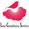 Lane Consultancy Services logo