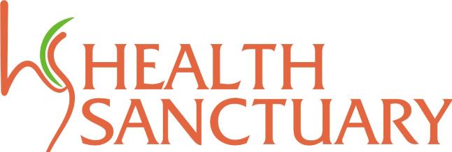 Health Century logo