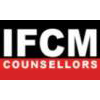 IFCM Counsellors logo