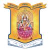 Sharada Vision Gurukula Logo