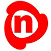 Nthree Soft Solutions logo