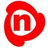 Nthree Soft Solutions logo