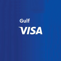 Gulfjob logo