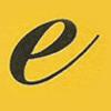 Exalvate Technologies logo