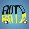 Autoraja Mobility Solutions Pvt Ltd. logo