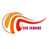 Indore Outsourcing Solutions logo