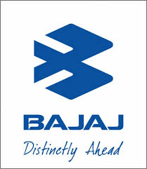 Royal Bajaj logo