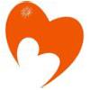 Mangrol Multimedia logo