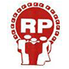 Right Personnel Logo