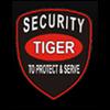 Tiger Security Services logo