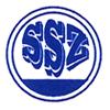 SSZ Infotech logo