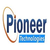Pioneer Technologies logo