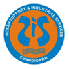Ocean Support & Industrial Services logo