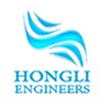 Hongli Engineers Llp logo