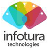 Infotura Technologies Pvt Ltd logo