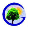 Goswami Consultancy Logo