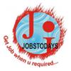 Gurdev Jobstodays logo