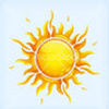sunaspire logo