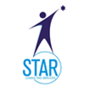 3 Star Consulting Services logo