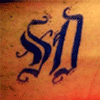 Dhar Infotech logo