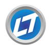 Logicutor Technologies logo