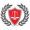 Silver Leaf Infotech Pvt Ltd logo