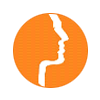 Gayatri Hr Solution logo