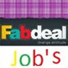 Fabdeal logo